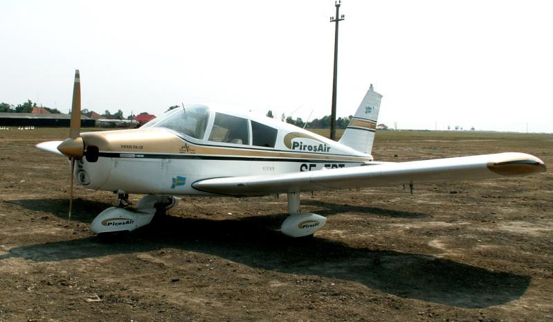 Avioane de agrement - Pagina 2 Pict4710