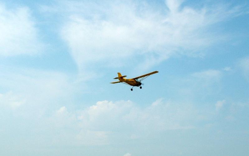 Avioane de agrement - Pagina 2 Pict4711