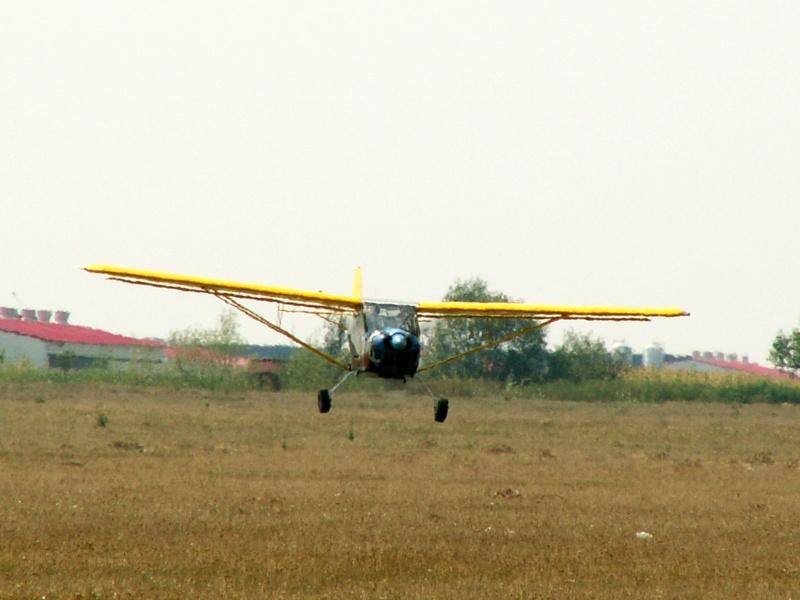 Avioane de agrement - Pagina 2 Pict4716