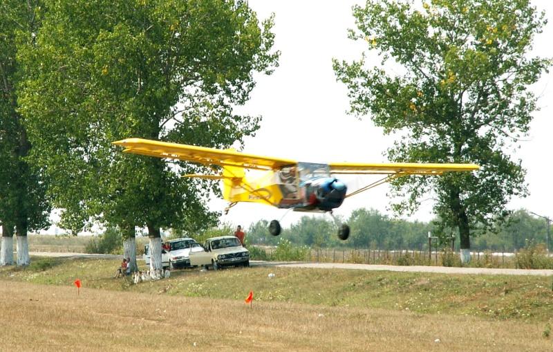 Avioane de agrement - Pagina 2 Pict4717