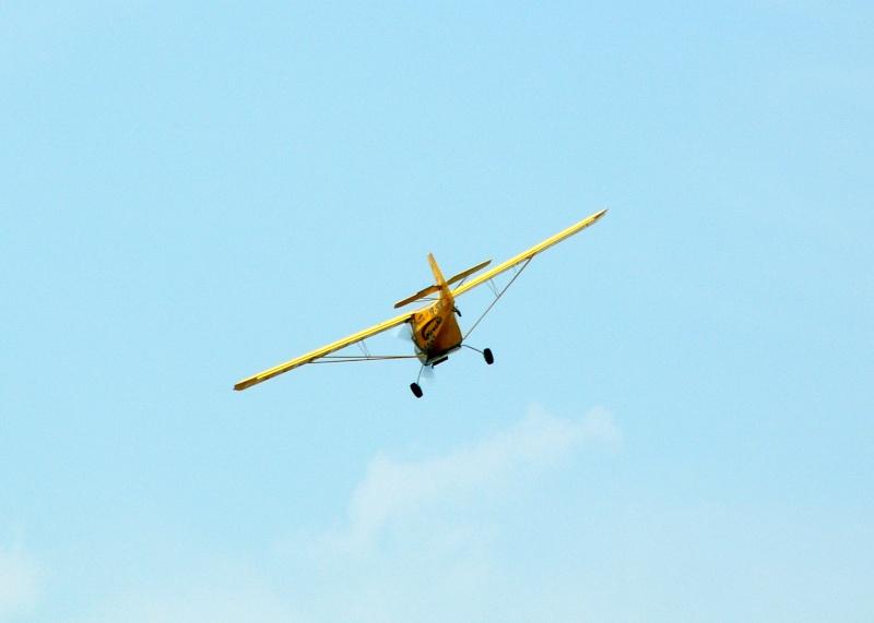 Avioane de agrement - Pagina 2 Pict4718