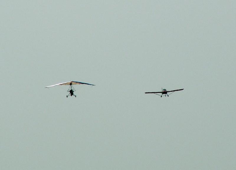 Avioane de agrement - Pagina 2 Pict4721