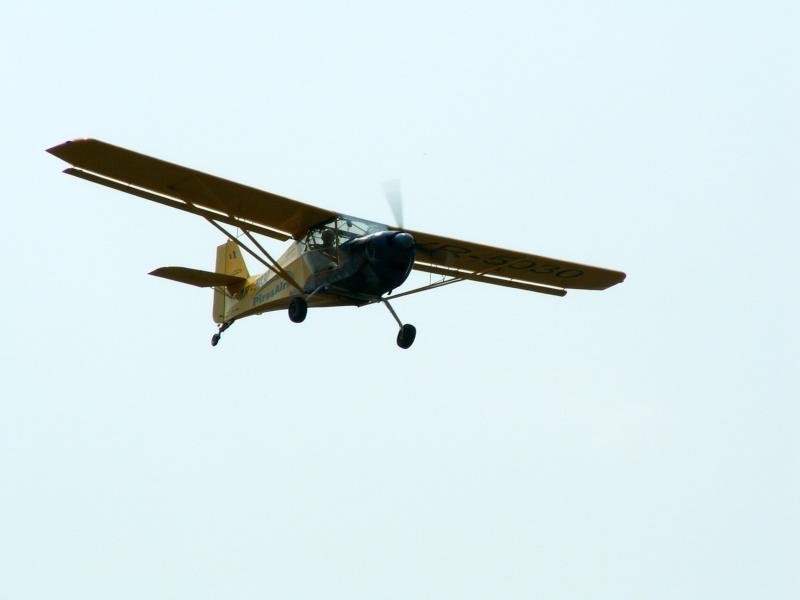 Avioane de agrement - Pagina 2 Pict4723