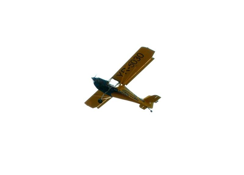 Avioane de agrement - Pagina 2 Pict4725