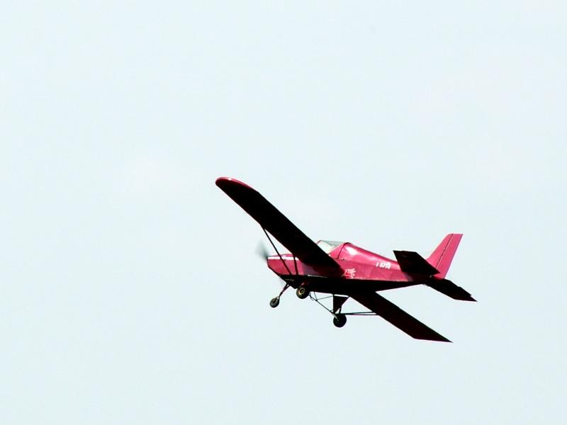 Avioane de agrement - Pagina 2 Pict4810
