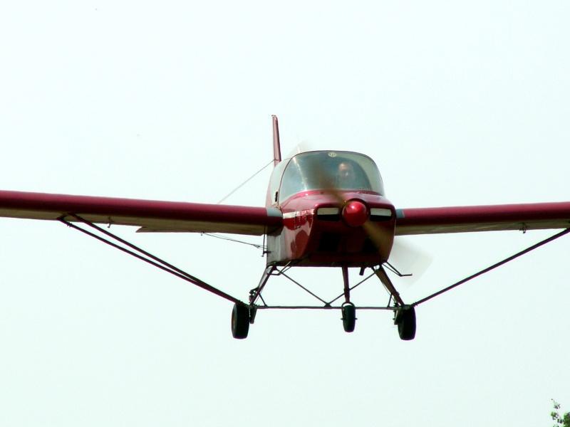 Avioane de agrement - Pagina 2 Pict4812