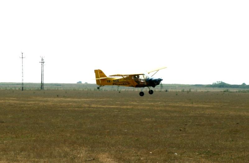 Avioane de agrement - Pagina 2 Pict4813
