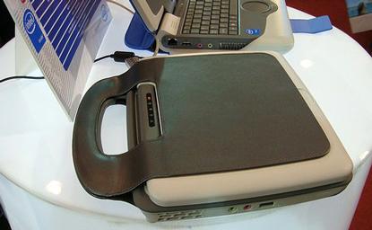 Intel: Thêm một dòng máy tính giá rẻ 212