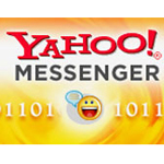 Thủ thuật cho Yahoo! Messenger Ym-15010