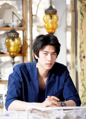 Bang Sung Joon Bang_s10