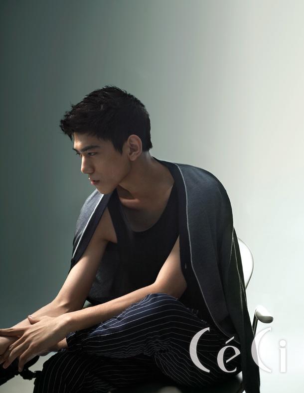 Bang Sung Joon Bang_s11