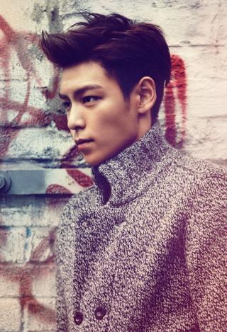 Happy Birthday to you Choi Seung Hyun (T.O.P) Image_14