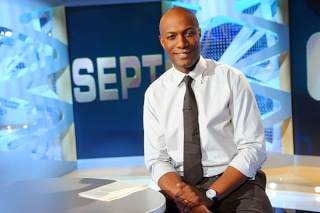 """Reportage sur la Kpop de """"Sept à Huit"""" sur TF1 (18.12.11) Sept-a10"""