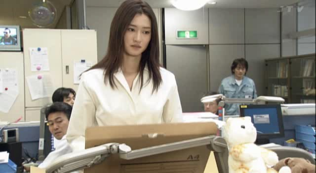 Kimi wa Petto Sumire10
