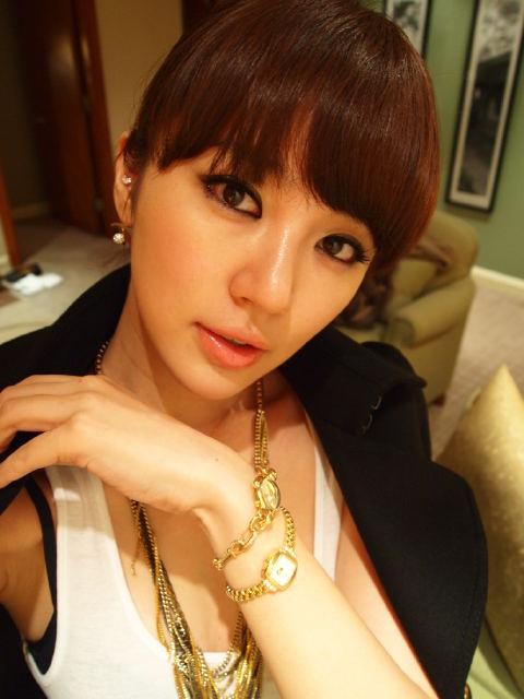 Yoon Eun Hye Yun_eu11