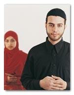 Europe - Liberté Muslim11