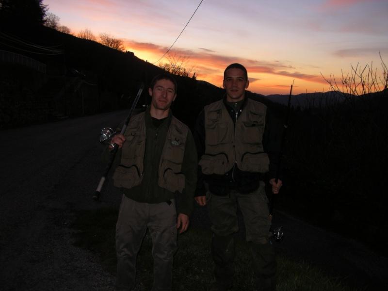 Truites d'Ardèche Imgp3410