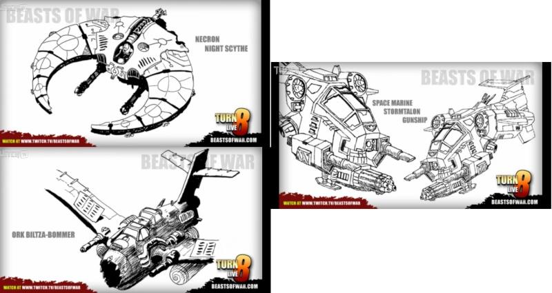 6eme édition pour 40k - Page 3 Bow10