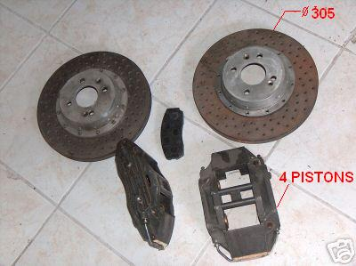 Gros freins  de 305mm 5519_110
