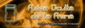 Tecnicas de la Arena Aldeao10