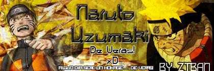 Reglas Del Rol. Naruto11