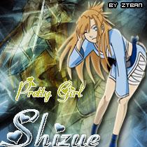 Nuevo estilo de avatares_By ztban Shizue10