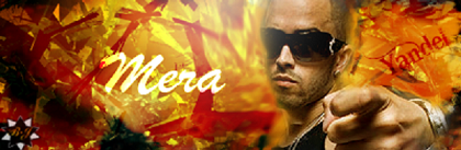 CHEKA - Come Back (Edition 2008) Yandel10