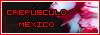 Crepúsculo México