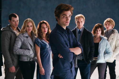 Cast de la película Movie_10