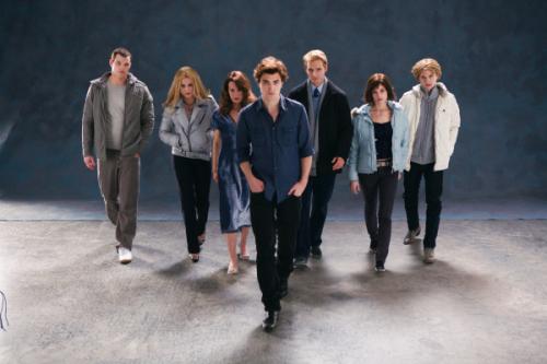 Cast de la película Movie_12