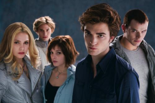 Cast de la película Movie_13