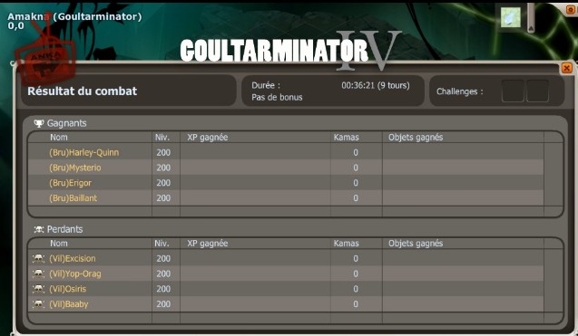 Goultarminator 640 - 641 - 642 - 643 - 644 - 645 - Page 3 Goulta12