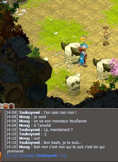 La Vie de Moug - Page 2 Sans_t12