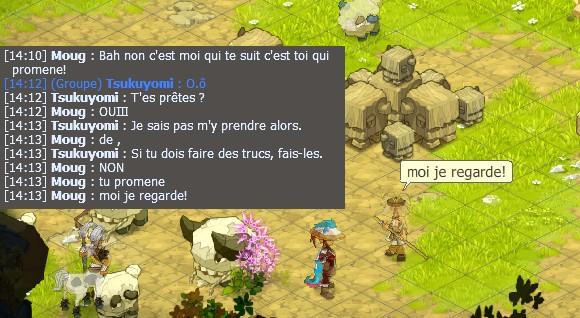 La Vie de Moug - Page 2 Sans_t13