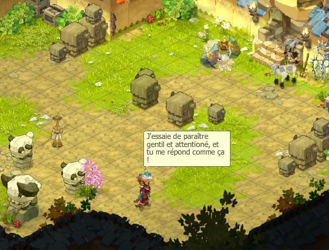 La Vie de Moug - Page 2 Sans_t16