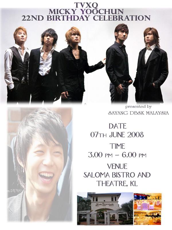 nk next gathering ker...? Poster10
