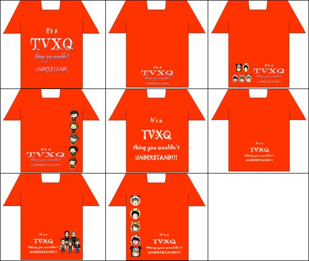 Tshirt-latest design... T310