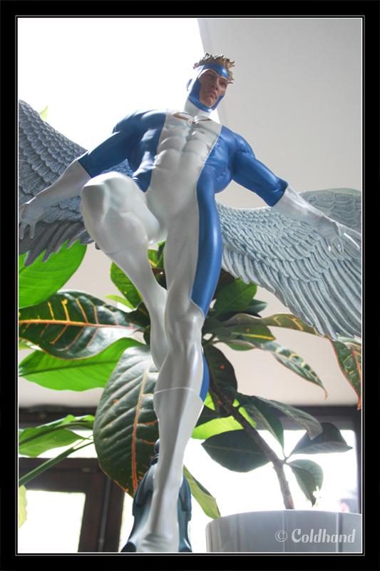 La Collection de Coldhand [update p1 13/05/2012] Angel_10