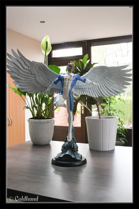 La Collection de Coldhand [update p1 13/05/2012] Angel_12