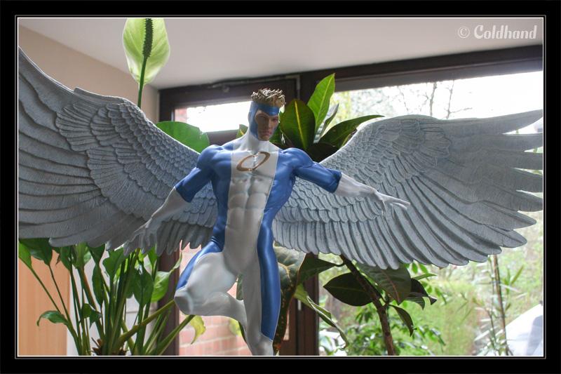 La Collection de Coldhand [update p1 13/05/2012] Angel_13