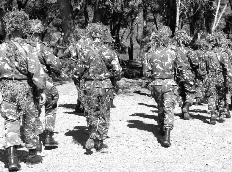 الجيش الجزائري Sans_t12