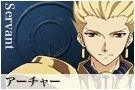 [ANIME/MANGA/LN] Fate/Zero Fateze23
