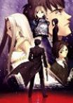 [ANIME/MANGA/LN] Fate/Zero Fateze38