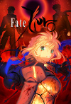 [ANIME/MANGA/LN] Fate/Zero Fateze41