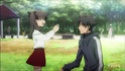 [ANIME/MANGA/LN] Fate/Zero Fateze43