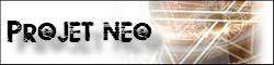 Projet Neo Bannie10