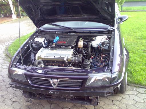 Dealercools Astra F 16v_0010