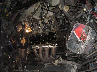 Dealercools Astra F Scheis11