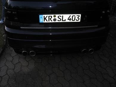 Dealercools Astra F Sonnta15