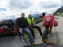 Airhead ride/British Motoring Festival Img_0110